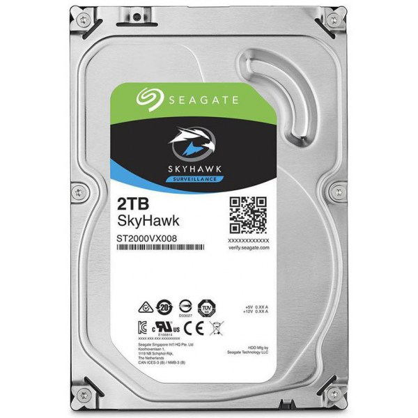 Click to enlarge image 2 TB SEAGATE.jpg